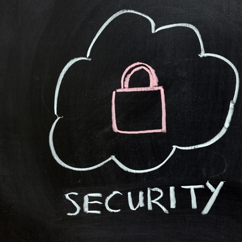 CUNA study finds security a major concern for mobile payments