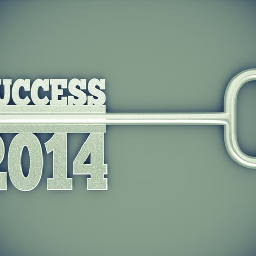 Top Security Challenges for 2014