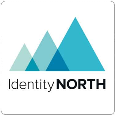 Insights from IdentityNORTH and the emergence of business OBO