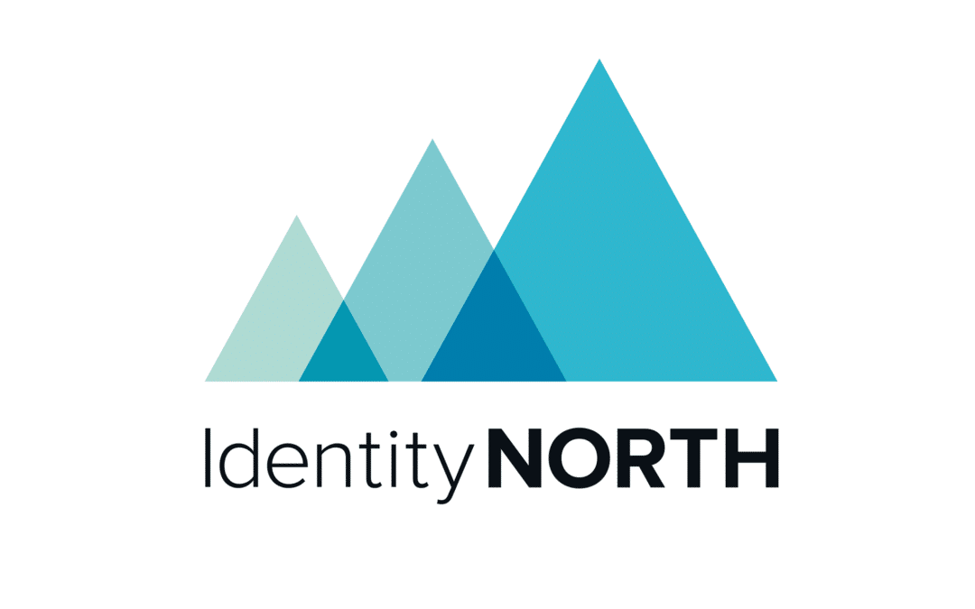 Another Exciting Year for Digital Identity