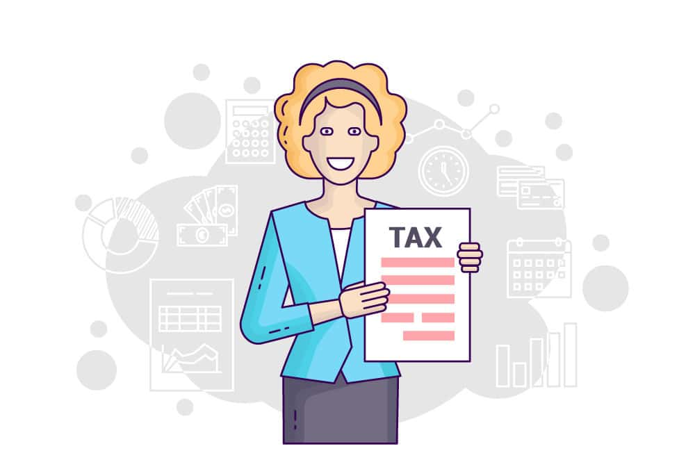 Using a Trusted Sign-in Partner for 2019's Tax Season