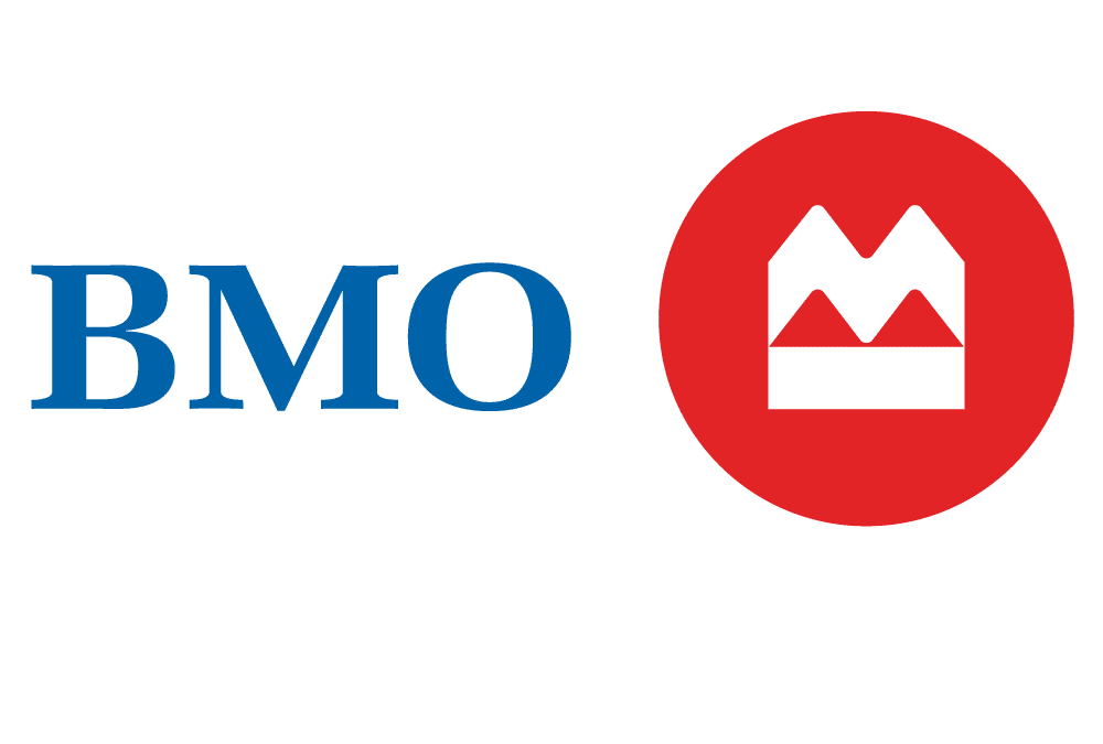 BMO Joins the Verified.Me Network